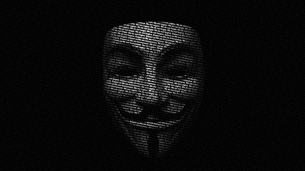"Hackers-HD-By-Pcbots-PartIV-PCbots-Labs-z€""-Hacker-wallpaper-wp-PIC-MCH070688-1024x576 Hacker Wallpaper 1080p 31+"