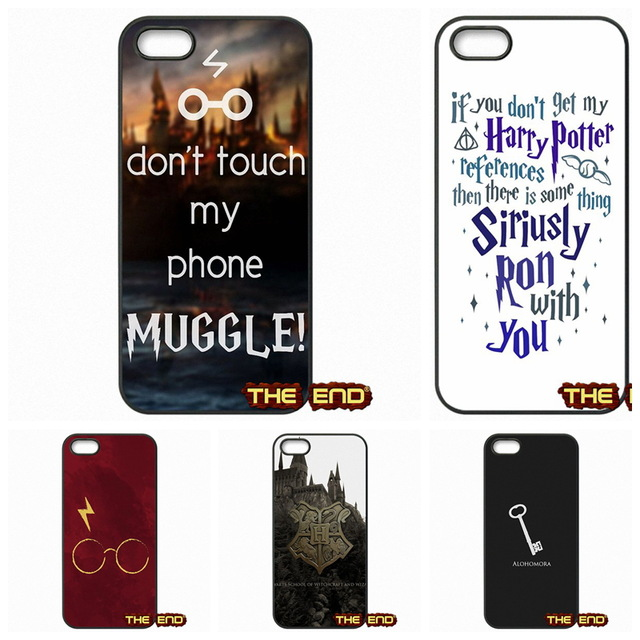 Harry-Potter-Wallpaper-Pattern-Cell-Phone-Cases-Covers-For-LG-G-G-G-G-Mini-GS.jpg-x-PIC-MCH071357 Lg G2 Mini Wallpaper Size 26+