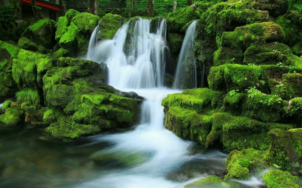 Hd-Wallpaper-Waterfall-Most-For-Androids-High-Resolution-PIC-MCH072444-1024x640 Waterfall Hd Wallpapers 34+