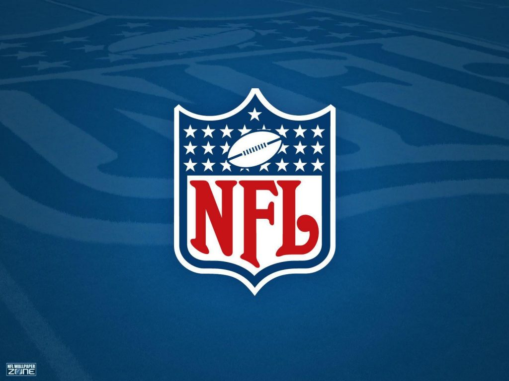 HewLcm-PIC-MCH070618-1024x768 Free Nfl Wallpapers Cell Phones 20+