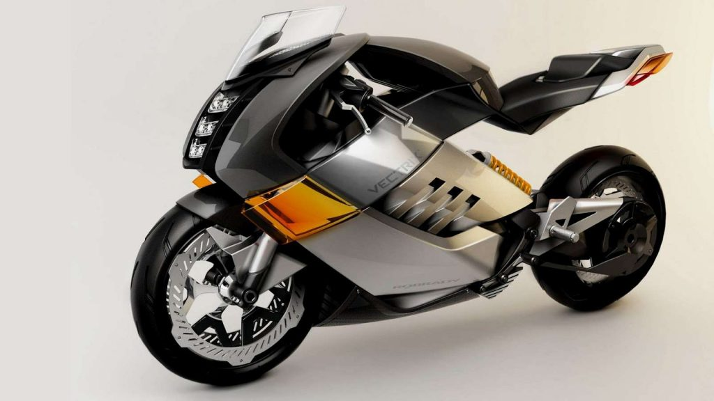 Honda-Bikes-Wallpaper-PIC-MCH073565-1024x576 Wallpapers Of Cars And Bikes For Mobile 19+