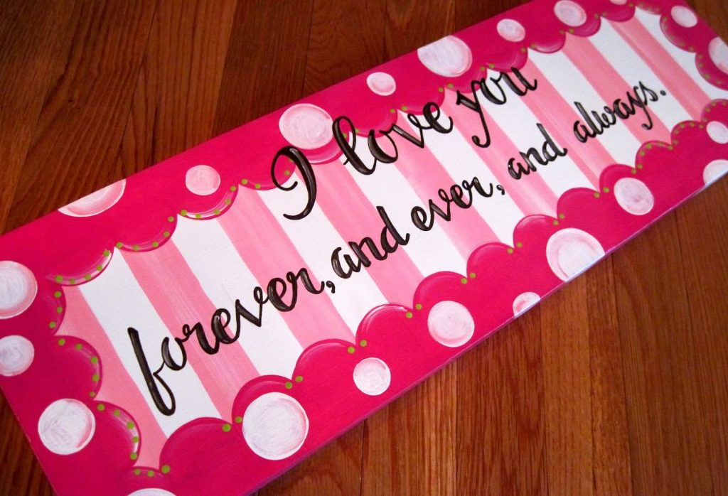 I-Love-You-Forever-And-Ever-And-Always-Greeting-Card-PIC-MCH074511-1024x698 Free Love Wallpapers With Messages 27+