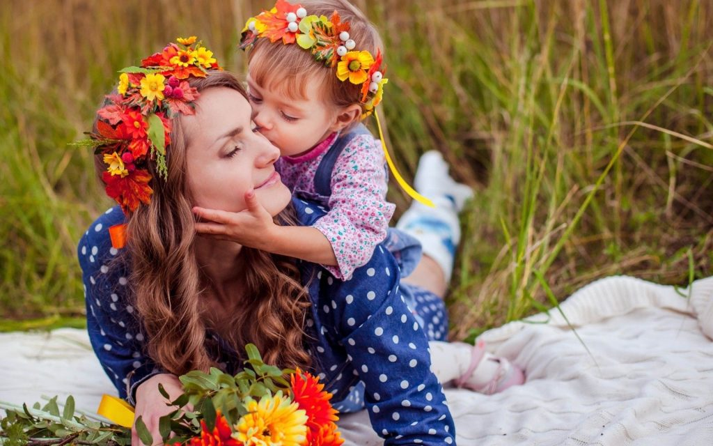 I-Love-You-Mom-Backgrounds-HD-PIC-MCH074520-1024x640 Mom Wallpaper Hd 23+