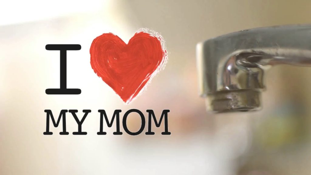 I-Love-You-Mom-HD-Pictures-PIC-MCH074525-1024x576 Mom Wallpaper Full Hd 38+