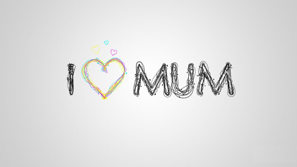 I-Love-You-Mom-Images-PIC-MCH074526-1024x576 Mom Wallpaper Hd 23+