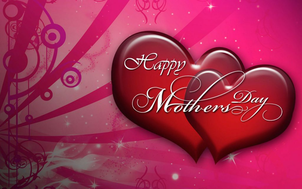 I-Love-You-Mom-Pictures-PIC-MCH074527-1024x640 Mom Wallpaper Full Hd 38+