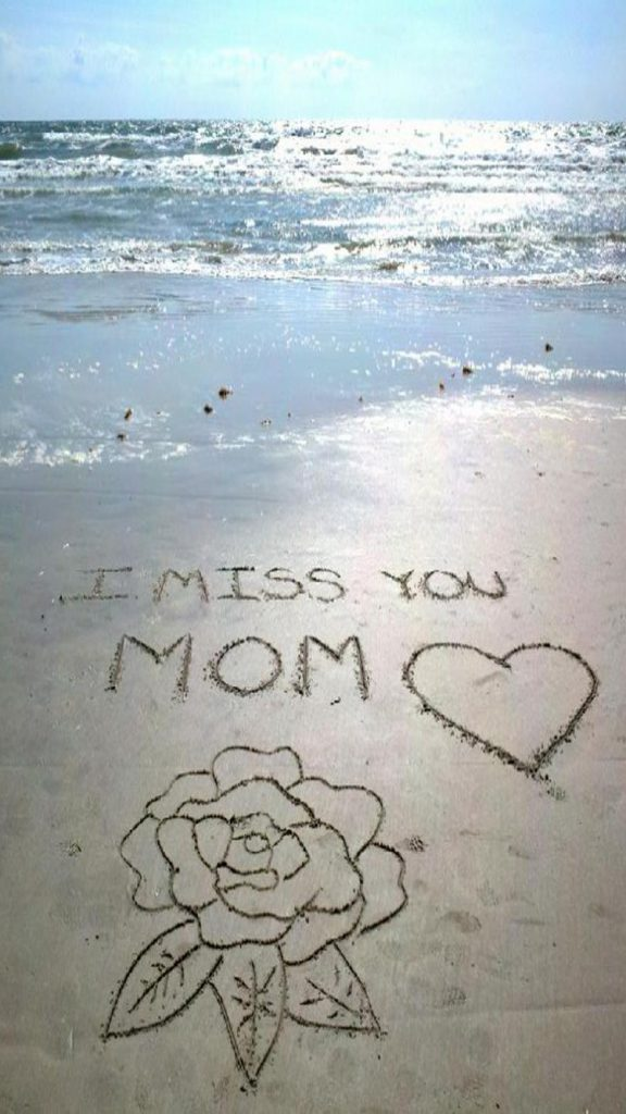 I-miss-you-mom-with-rose-and-heart-iphone-wallpapers-PIC-MCH074553-576x1024 Mom Wallpaper For Iphone 22+