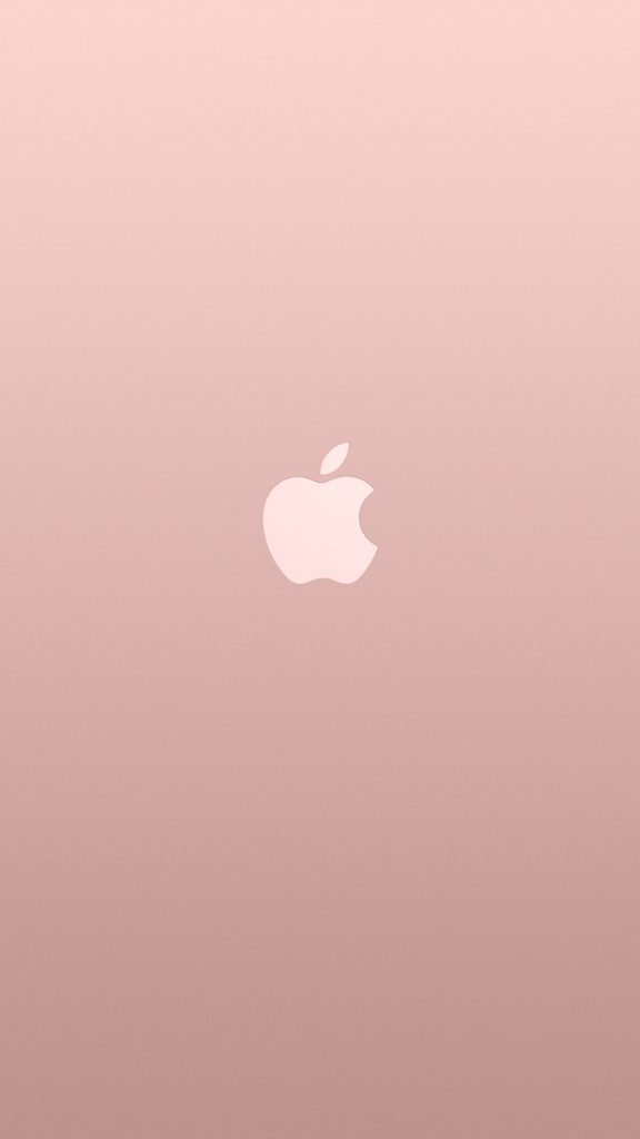 IDuKj-PIC-MCH074702-576x1024 Wallpaper Rose Gold Hd 21+