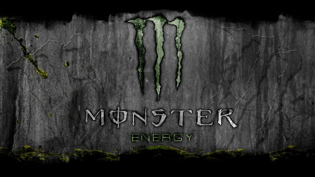 Images-Photos-Monster-Energy-Backgrounds-windows-wallpapers-free-amazing-cool-background-images-mac-PIC-MCH075220-1024x576 Tablet Wallpapers Free 60+
