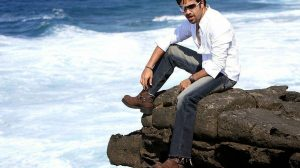 Hero Wallpapers Photo Gallery 46+