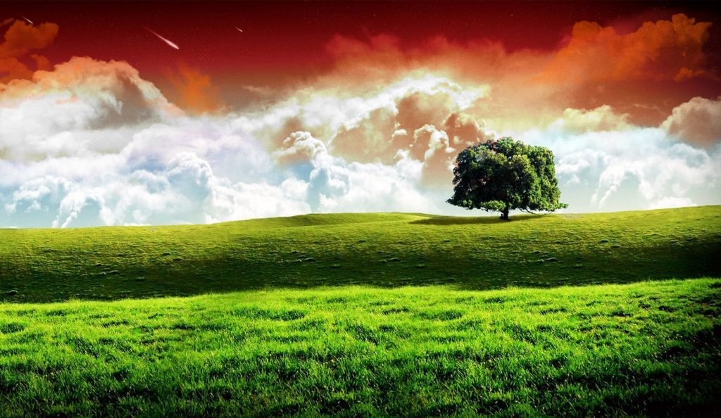 Indian-Flag-HD-Images-Wallpapers-Free-Download-PIC-MCH075534-1024x594 Cpm Flag Hd Wallpaper 30+