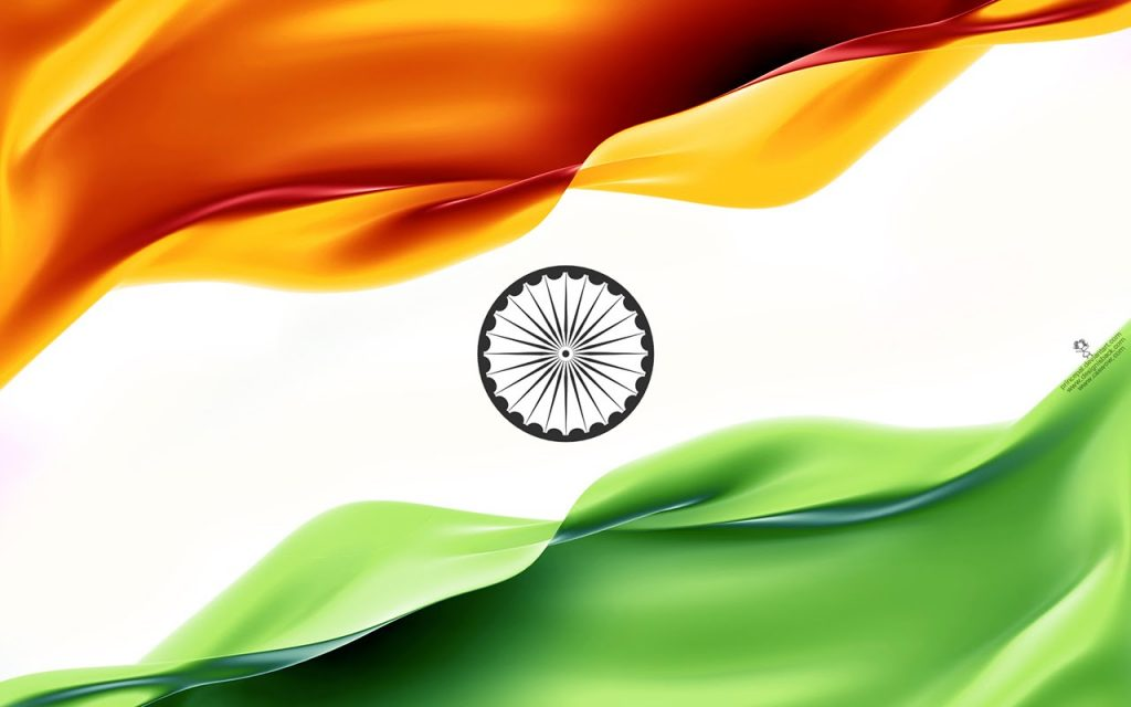 Indian-Flag-HD-Images-for-Whatsapp-PIC-MCH075524-1024x640 Cpm Flag Hd Wallpaper 30+
