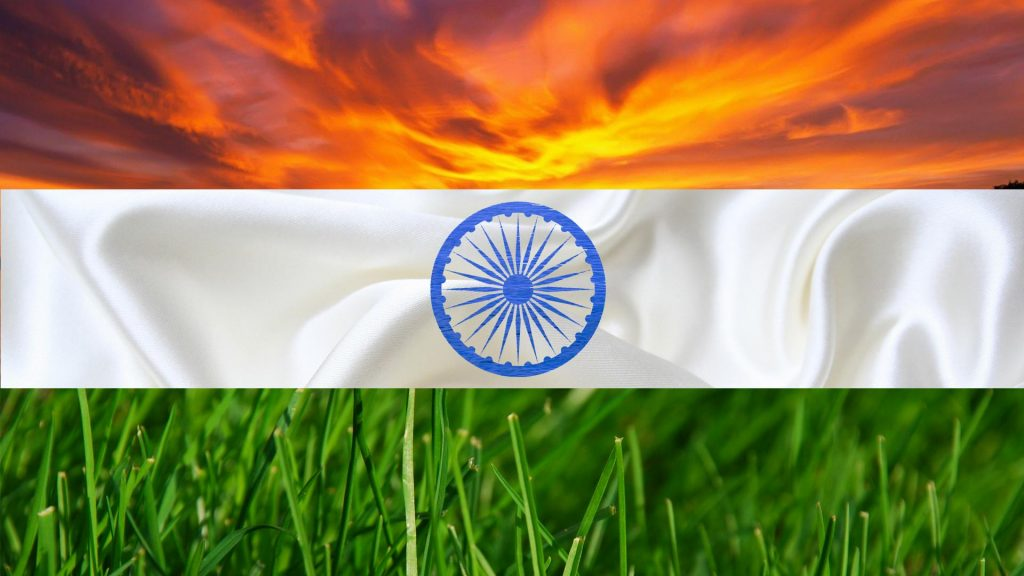 Indian-Flag-HD-Images-for-Whatsapp-PIC-MCH075525-1024x576 Cpm Flag Hd Wallpaper 30+