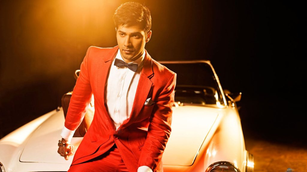 Indian-Star-Varun-Dhawan-HD-Wallpaper-PIC-MCH075583-1024x576 Indian Man Wallpaper 18+