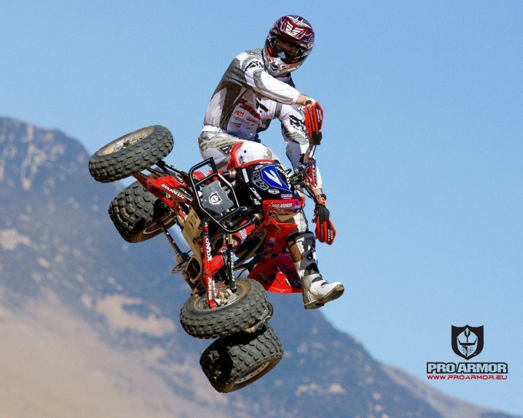 JCBhIOX-PIC-MCH078498-1024x819 Cool Atv Wallpapers 32+