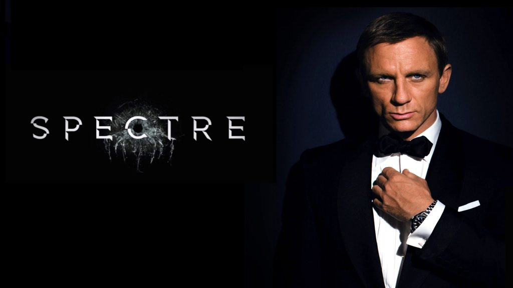 James-Bond-Spectre-Movie-Wallpaper-PIC-MCH078339-1024x576 007 Wallpaper For Android 31+