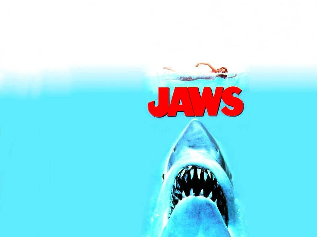 Jaws-PIC-MCH078470-1024x768 Jaws 2 Wallpaper 20+