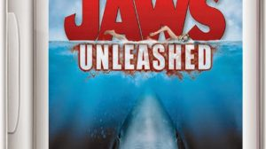 Jaws Unleashed Wallpaper 28+