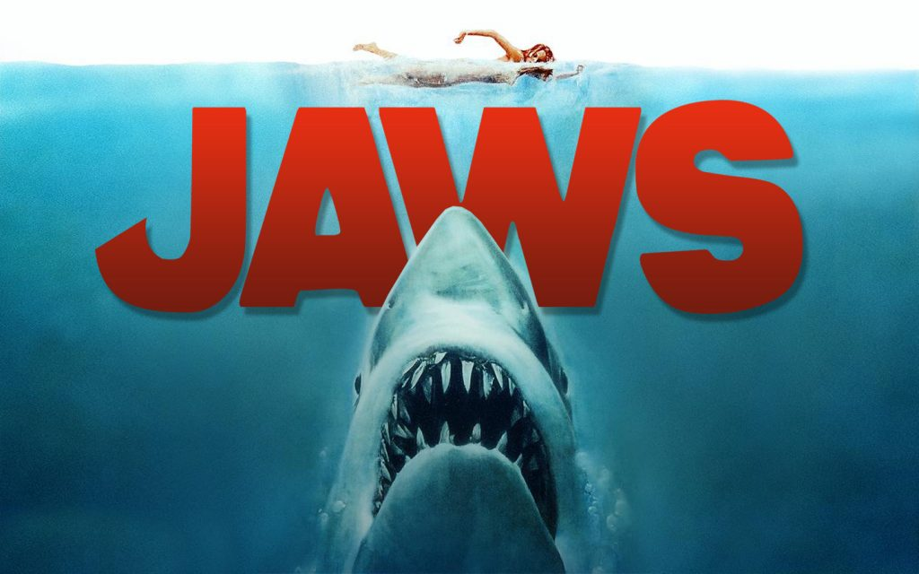 Jaws-Wallpapers-PIC-MCH078442-1024x640 Free Jaws Wallpaper 45+
