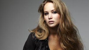 Jennifer Lawrence Wallpaper Mobile 49+