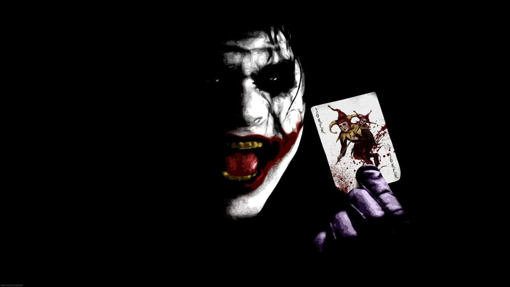 JjGKxS-PIC-MCH09268-1024x576 Wallpaper Batman Joker 45+