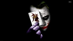Best Joker Wallpapers Hd 40+