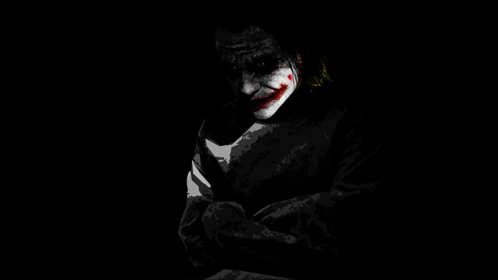 Joker-wallpaper-PIC-MCH078938-1024x576 Wallpaper Batman Full Hd 39+