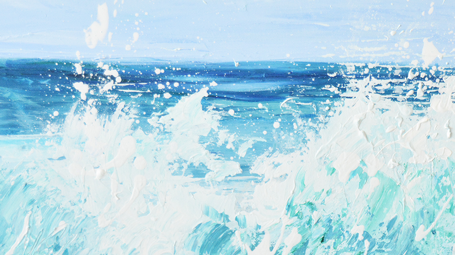 KATIEJOBLINGfeatureimage-PIC-MCH079502 Oceans Wallpapers Free Downlo 50+