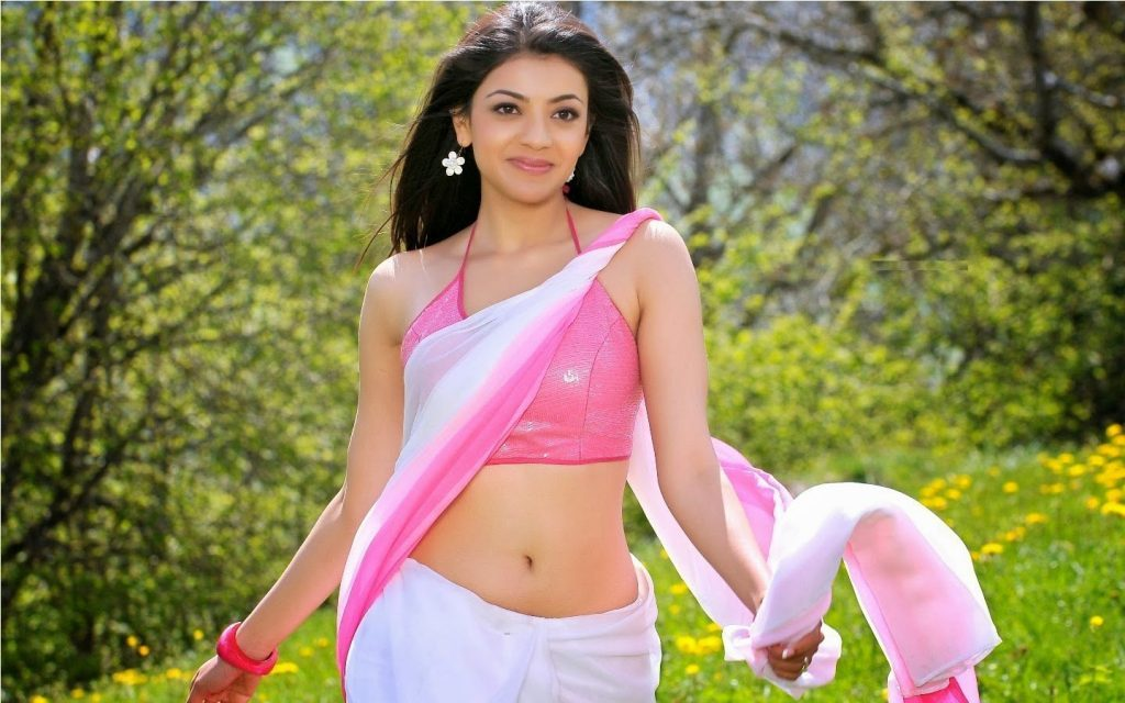 Kajal-Agarwal-Indian-Model-HD-Wallpapers-x-PIC-MCH079319-1024x640 Models Wallpaper Female Indian 29+