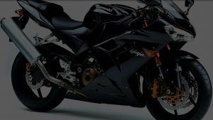 Wallpapers Of Cars And Bikes For Desktop 35+