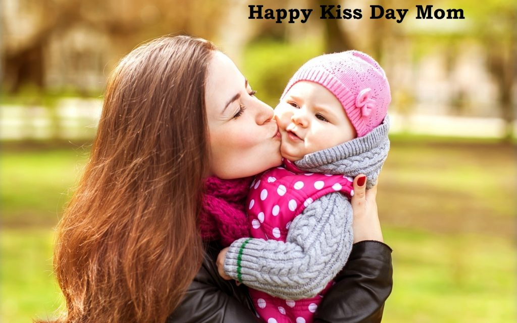 Kiss-Day-Images-for-Whatsapp-DP-Profile-Wallpapers-'€œ-Free-Download-PIC-MCH080126-1024x640 Wallpaper Kiss Love Hd 37+