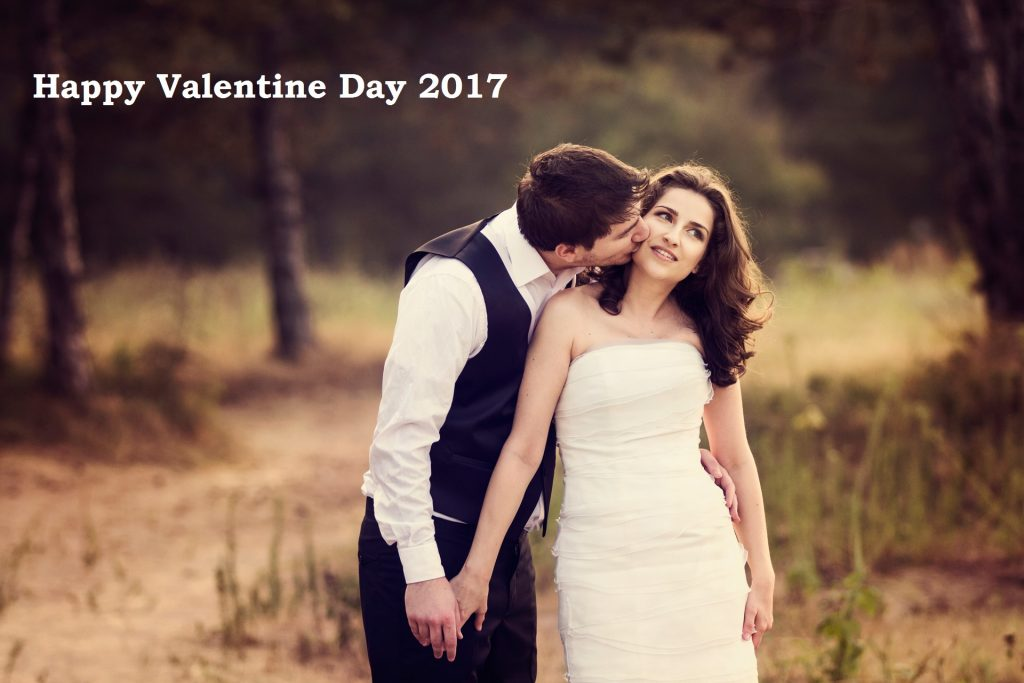Kiss-Day-Images-for-Whatsapp-DP-Profile-Wallpapers-'€œ-Free-Download-PIC-MCH080127-1024x683 Wallpaper Kiss Love 24+