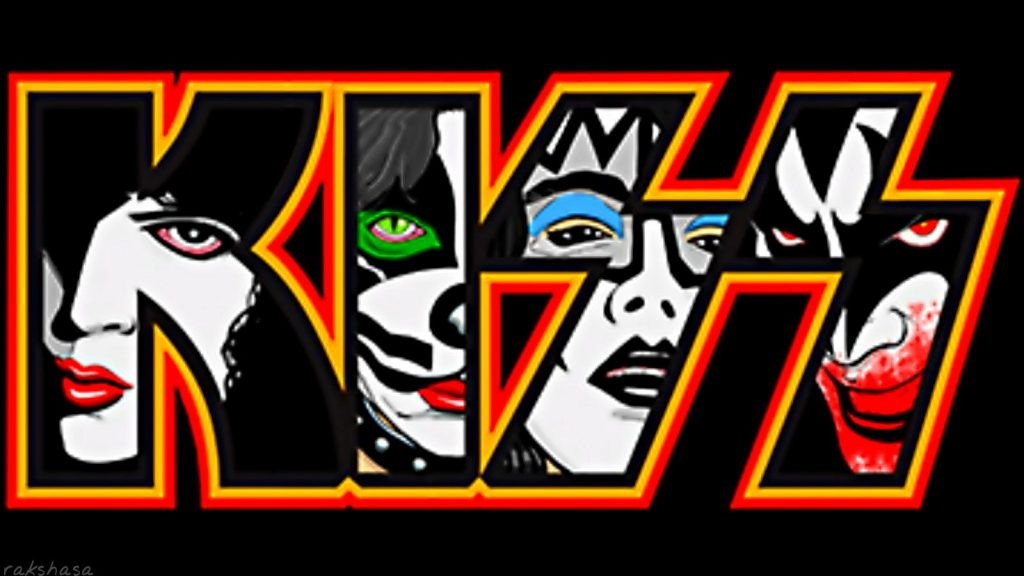 Kiss-Wallpaper-HD-wpc-PIC-MCH080148-1024x576 Wallpaper Kiss Photo 23+