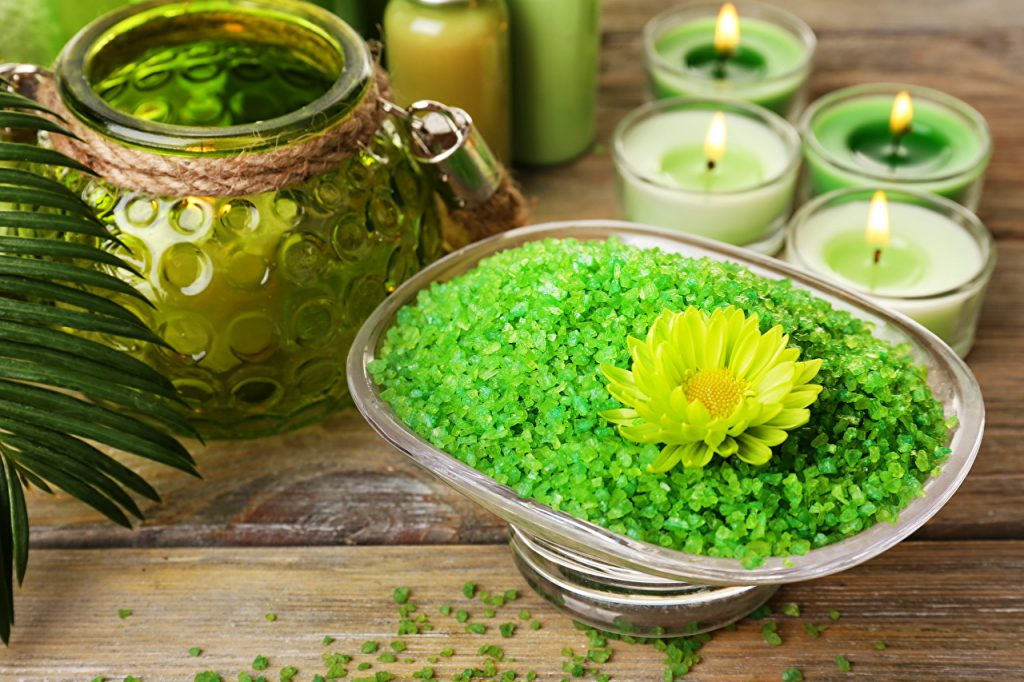 Kycb-PIC-MCH021597-1024x682 Spa Candles Wallpapers 27+