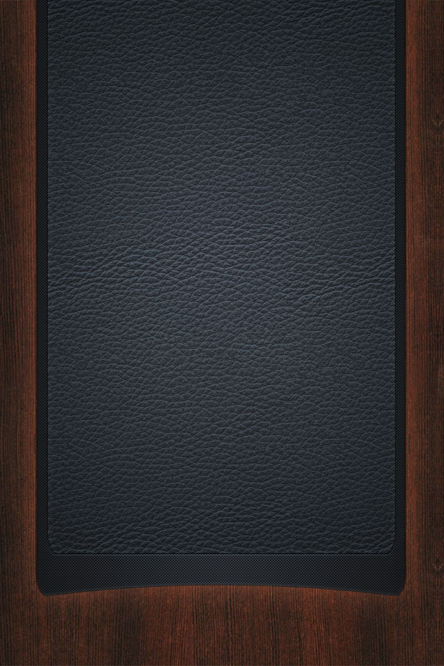 Leather-Texture-Homescreen-iPhone-Wallpaper-PIC-MCH081696 Home Screen Wallpaper Iphone 7 28+