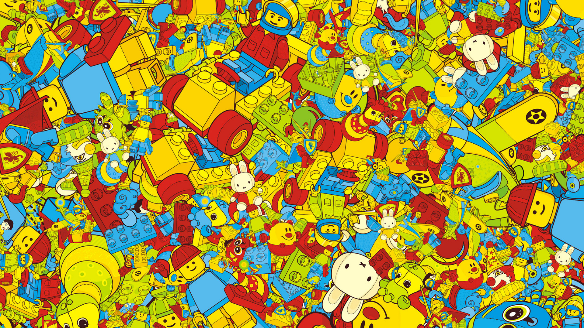 Lego backgrounds free desktop hd background wallpapers free amazing download voltagebd Choice Image