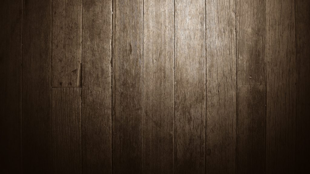 Light-wood-wallpapers-backgrounds-HD-hd-background-wallpapers-free-amazing-cool-tablet-smart-phone-PIC-MCH082268-1024x576 Wood Wallpaper Phone 38+