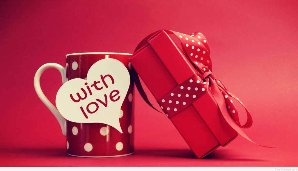 Love-Image-HD-Valentines-day-free-download-PIC-MCH083375-1024x590 Free Love Wallpapers With Messages 27+