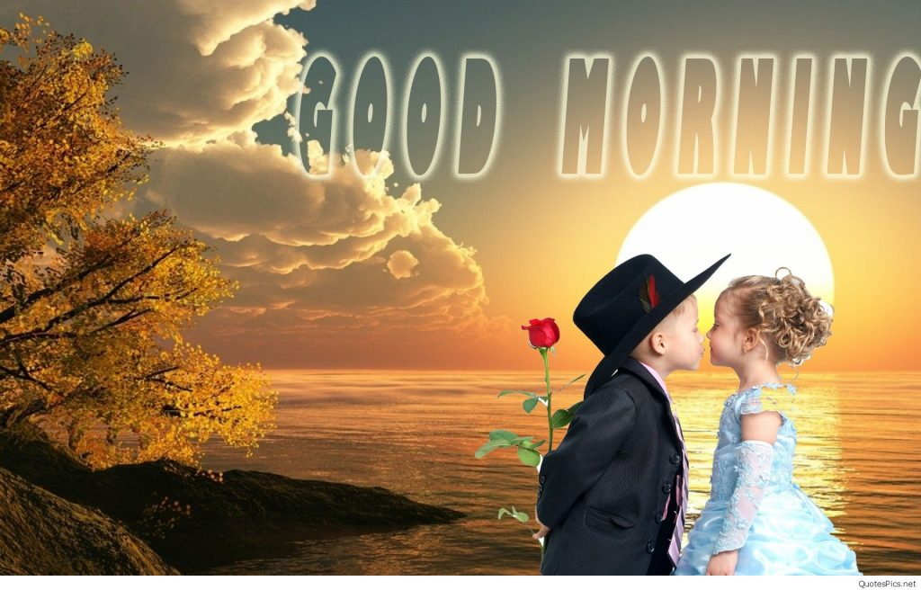 Love-Kiss-Nice-Morning-PIC-MCH083396-1024x656 Wallpaper Kiss Wale 24+