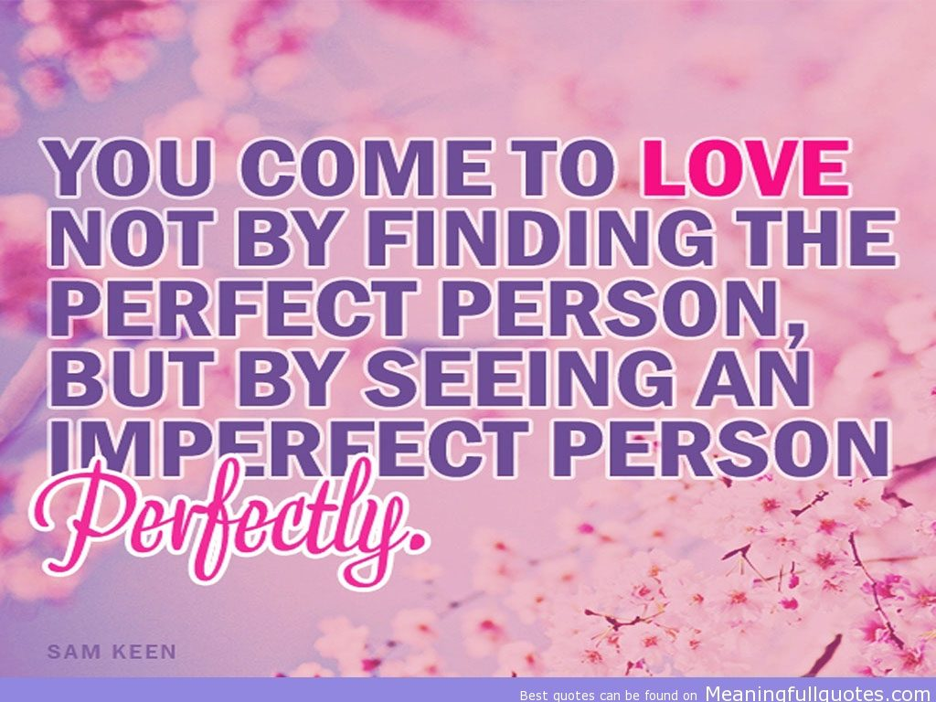 Love-Quotes-With-Wallpapers-PIC-MCH083434-1024x768 Free Love Wallpapers With Wordings 24+