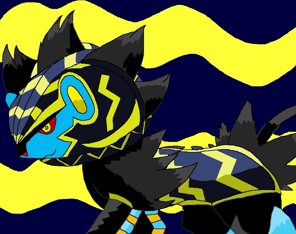 Lucius-the-Bold-Luxray-coolnala-PIC-MCH083803-1024x808 Luxray Wallpaper Hd 18+