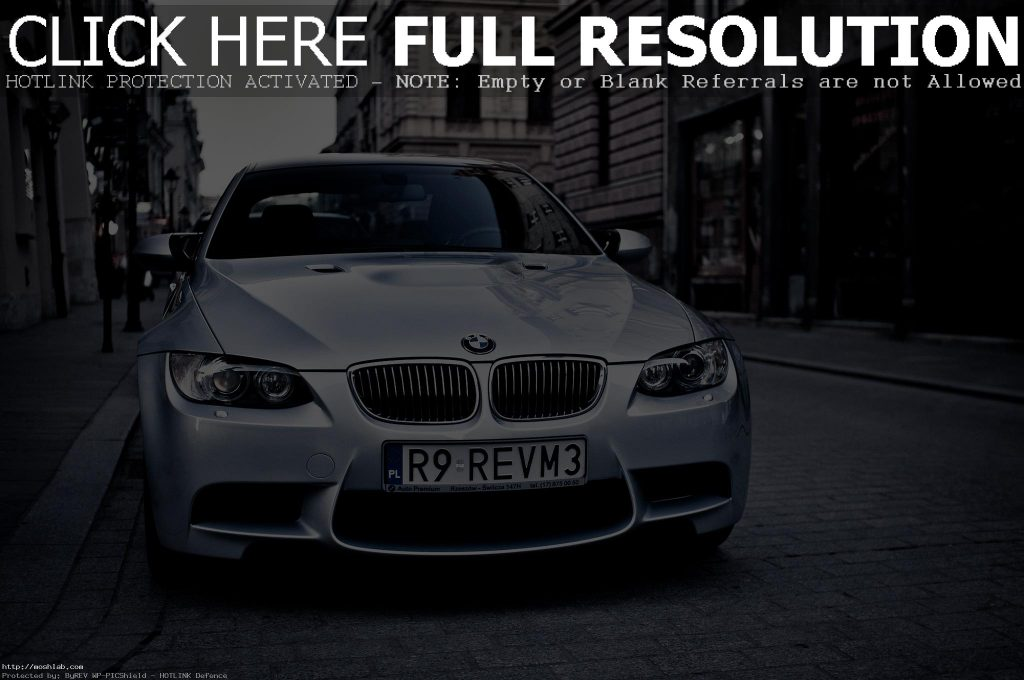 Lux-BMW-Sport-Sedan-Car-Wallpaper-HD-Desktop-Mobile-PIC-MCH083839-1024x680 Wallpapers Of Cars And Bikes For Mobile 19+
