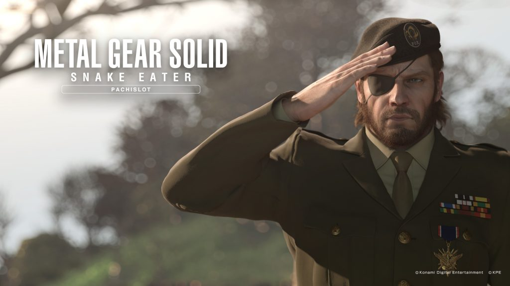 MGS-Snake-Eater-Pachislot-Wallpaper-PC-PIC-MCH085919-1024x576 Mgs3 The Boss Wallpaper 24+
