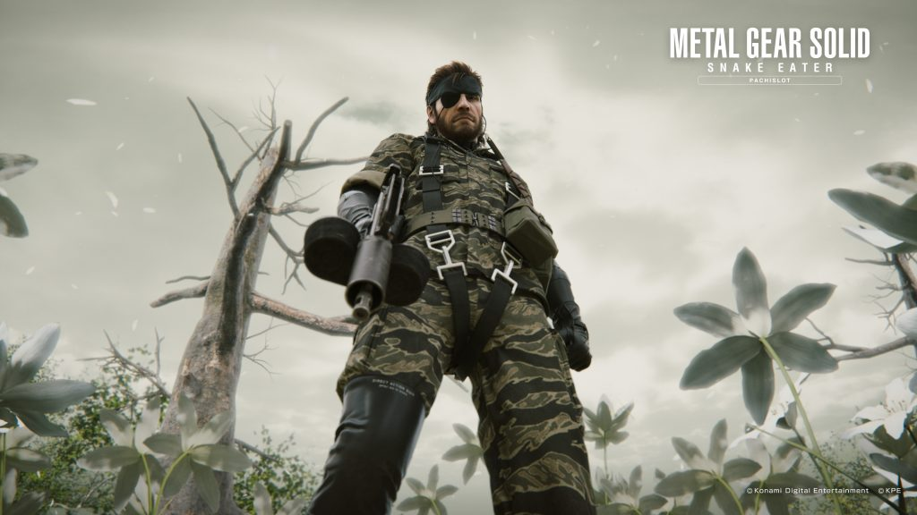 MGS-Snake-Eater-Pachislot-Wallpaper-PC-PIC-MCH085920-1024x576 Mgs3 The Boss Wallpaper 24+