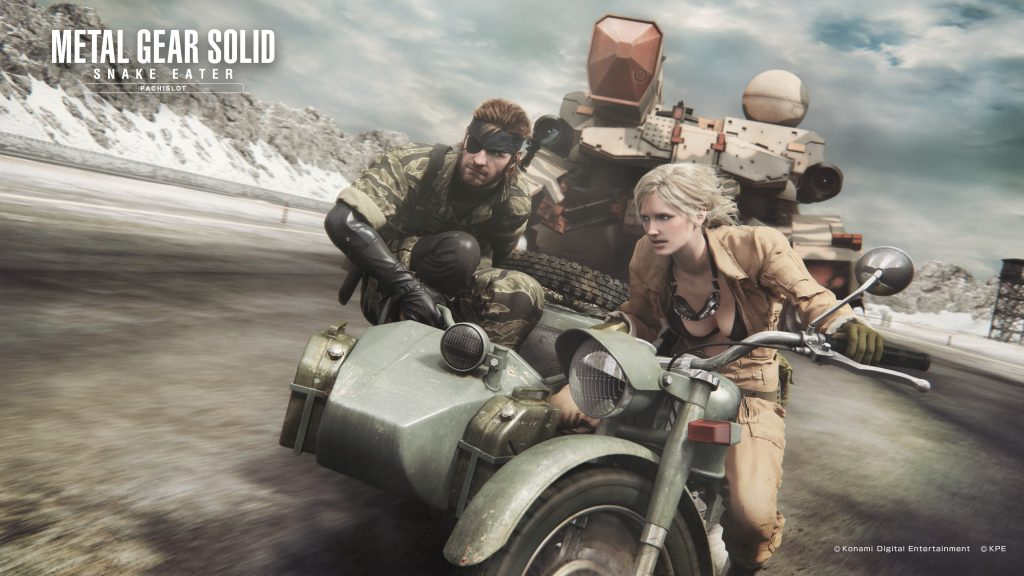 MGS-Snake-Eater-Pachislot-Wallpaper-PC-PIC-MCH085921-1024x576 Mgs3 The Boss Wallpaper 24+