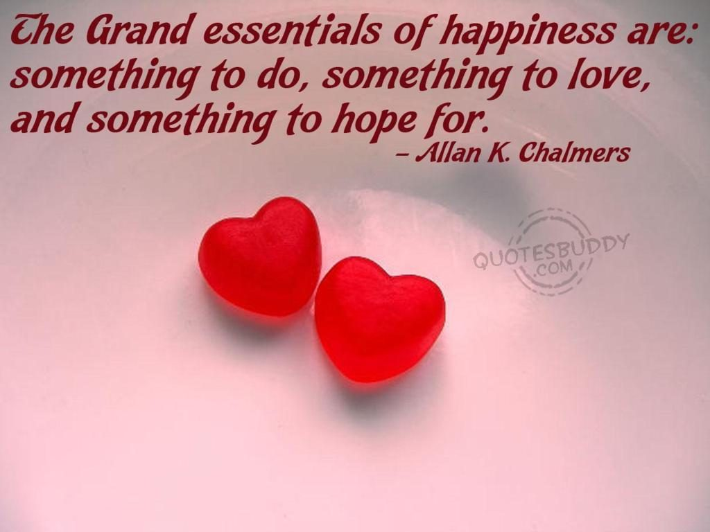 MPoCuRB-PIC-MCH087847-1024x768 Free Love Wallpapers With Wordings 24+