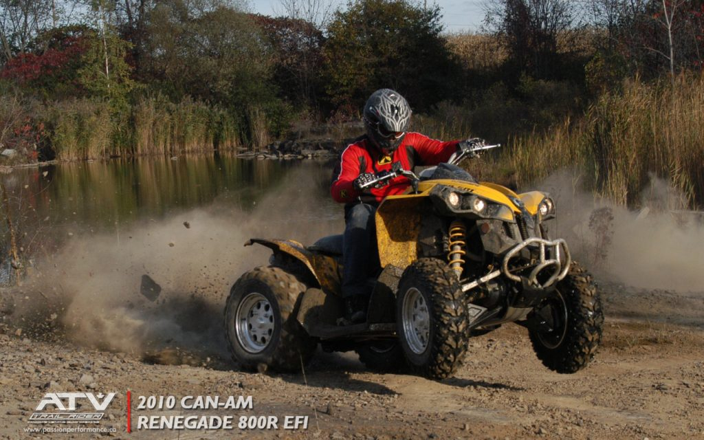 MUrDSN-PIC-MCH088023-1024x640 Atv Riders Wallpapers 37+