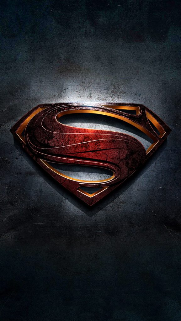 Man-of-steel-iP-PIC-MCH084413-577x1024 Best Wallpapers For Iphone 7 43+