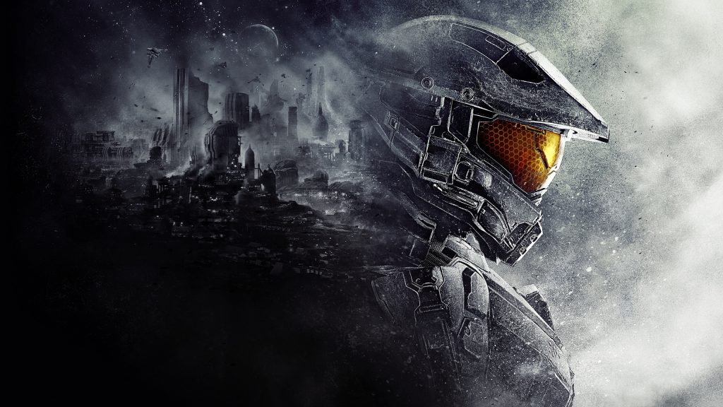 Master-chief-halo-guardians-widescreen-desktop-hd-background-wallpapers-free-cool-tablet-smart-ph-PIC-MCH084926-1024x576 Tablet Wallpapers Free 60+