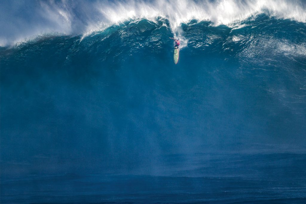 Maui-Jaws-Big-Wave-Contest-FEATURED-PIC-MCH084989-1024x684 Jaws Desktop Wallpaper 24+